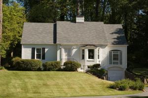 Covington home foundation repair