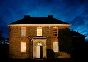 Mableton home foundation repair