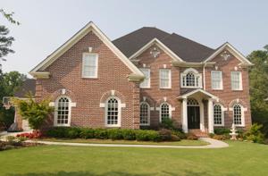 Riverdale home needs foundation repair