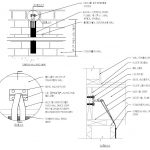 carbon-fiber-support