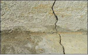 Foundation Repair Atlanta GA