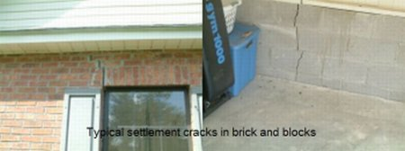 settlement-cracks