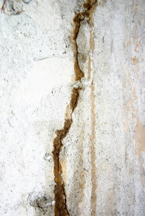 basement-waterproofing-techniques