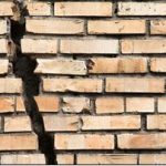 Foundation Assessment for Homeowners