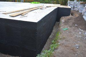 basement waterproofing atlanta methods engineered solutions rh esogrepair com