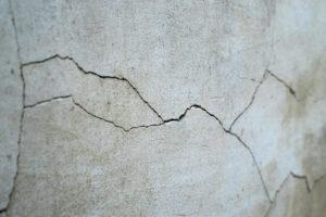 Concrete Leveling Atlanta GA