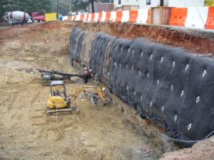 Structural Engineer Kennesaw GA