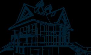 Foundation Company Dunwoody GA